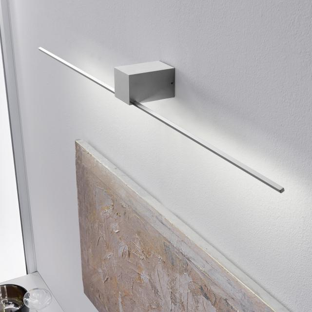 ICONE Orizzonte 70 LED Wandleuchte