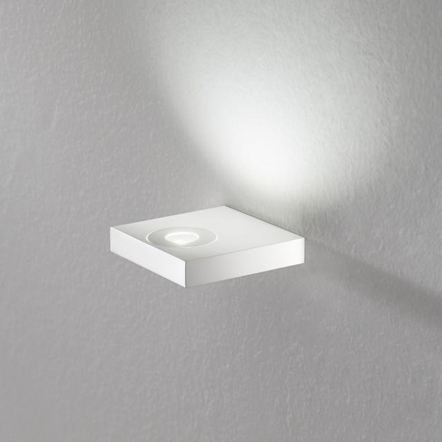 ICONE Swing 1.15 LED Wandleuchte