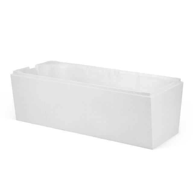 poresta systems Poresta Prosan Wannenträger für Bette Form Rechteck-Badewanne