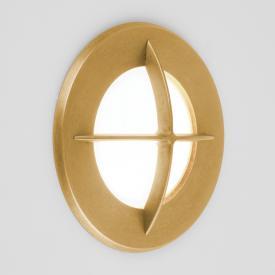ASTRO-Illumina Arran Round LED Einbau-Wandleuchte