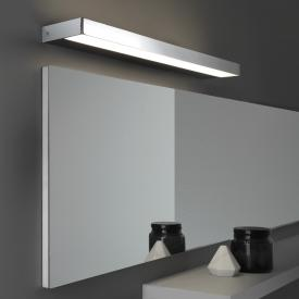 ASTRO-Illumina Axios LED Wandleuchte/Spiegelleuchte