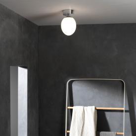 ASTRO-Illumina Kiwi LED Deckenleuchte