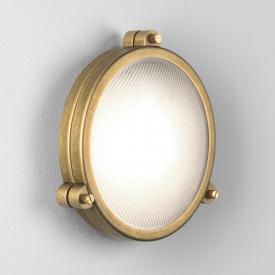 ASTRO-Illumina Malibu Round Wand-/Deckenleuchte
