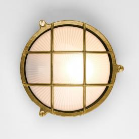 ASTRO-Illumina Thurso Round Deckenleuchte