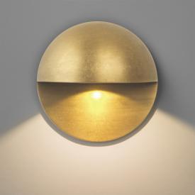 ASTRO-Illumina Tivoli LED Wandleuchte