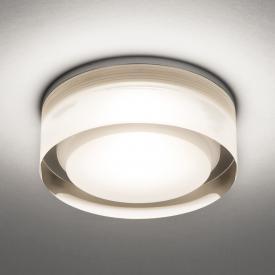 ASTRO-Illumina Vancouver 90 LED Einbau-Deckenleuchte, rund