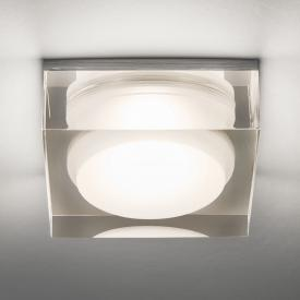 ASTRO-Illumina Vancouver 90 LED Einbau-Deckenleuchte, eckig