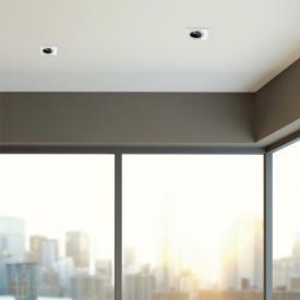 ASTRO-Illumina Vetro Square LED Einbauleuchte/Spot