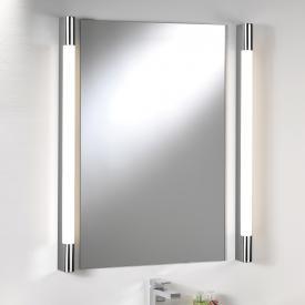 astro Palermo LED Wandleuchte/Spiegelleuchte