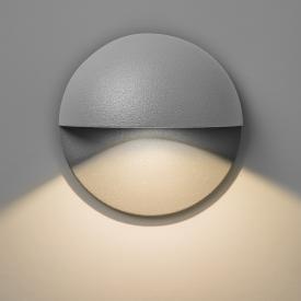 astro Tivola LED Einbau-Wandleuchte