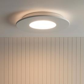 astro Zero Round LED Deckenleuchte