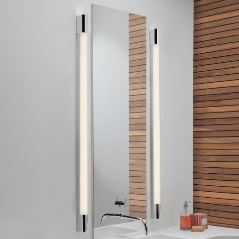 spiegel f r g stetoilette xr44 hitoiro. Black Bedroom Furniture Sets. Home Design Ideas
