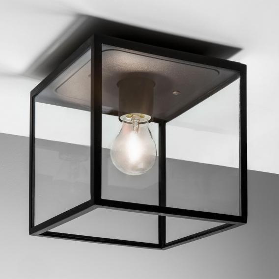ASTRO-Illumina Box Deckenleuchte