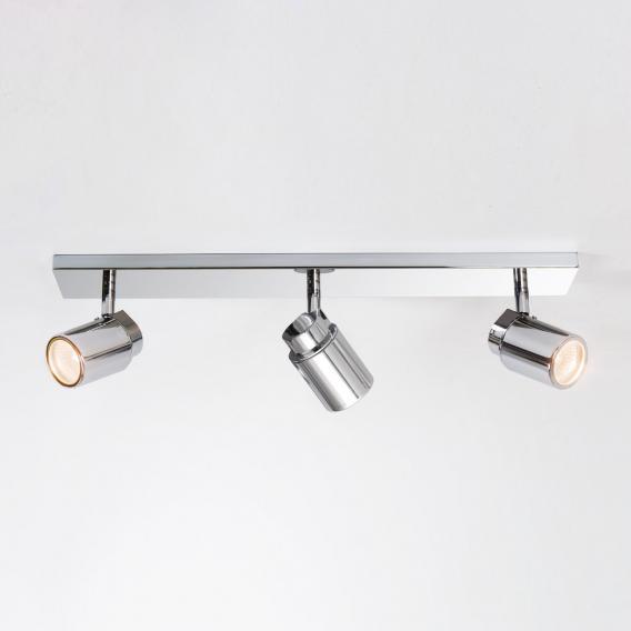 ASTRO-Illumina Como Triple Bar Deckenleuchte/Spot 3-flammig