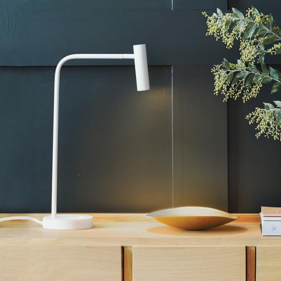 ASTRO-Illumina Enna Desk LED Tischleuchte