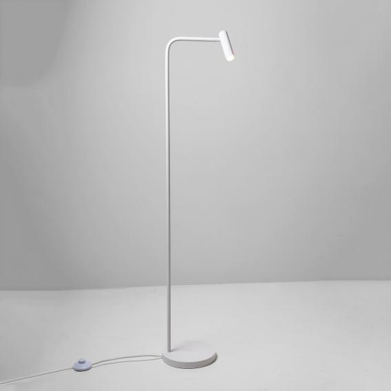 ASTRO-Illumina Enna Floor LED Stehleuchte