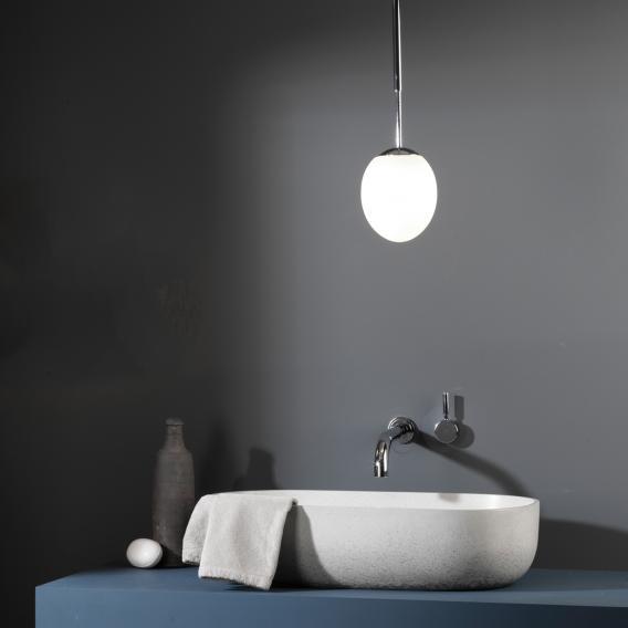 ASTRO-Illumina Kiwi LED Pendelleuchte