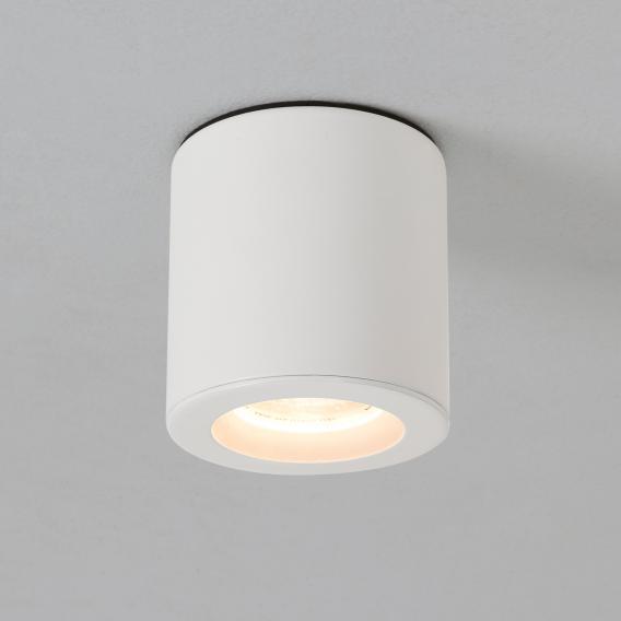 ASTRO-Illumina Kos Round Deckenleuchte/Spot