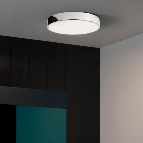 ASTRO-Illumina Mallon LED Deckenleuchte