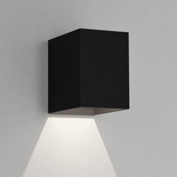 ASTRO-Illumina Oslo 100 LED Wandleuchte