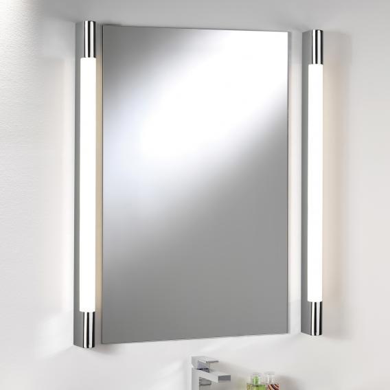 ASTRO-Illumina Palermo LED Wandleuchte/Spiegelleuchte