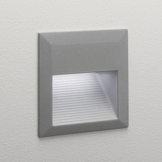 ASTRO-Illumina Tecla LED Wandeinbauleuchte/Spot