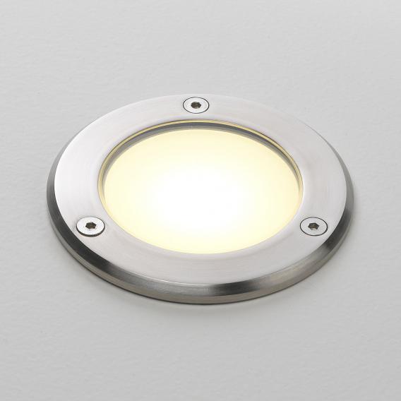 ASTRO-Illumina Terra LED Bodeneinbauleuchte/Spot