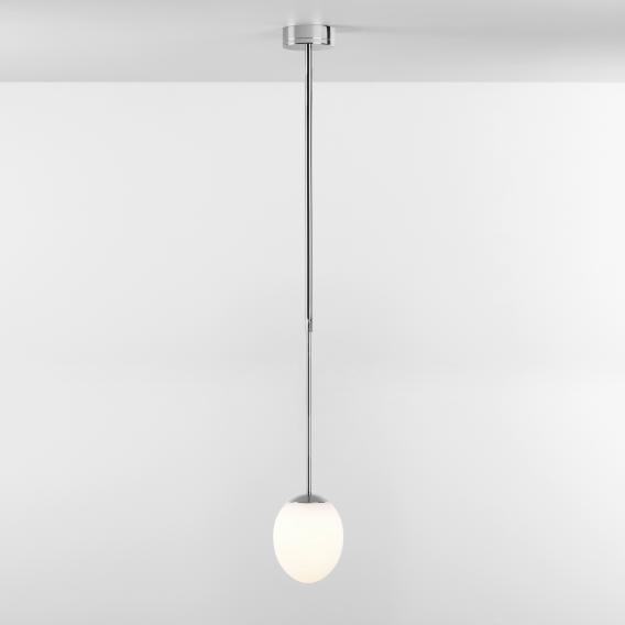 astro Kiwi LED Pendelleuchte