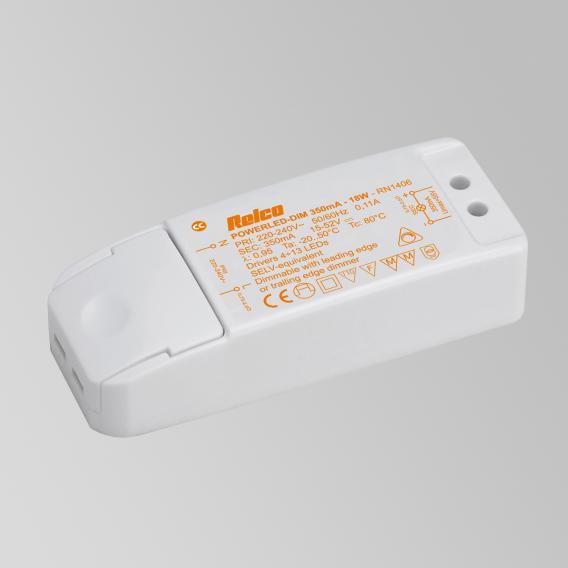 astro LED Treiber, dimmbar
