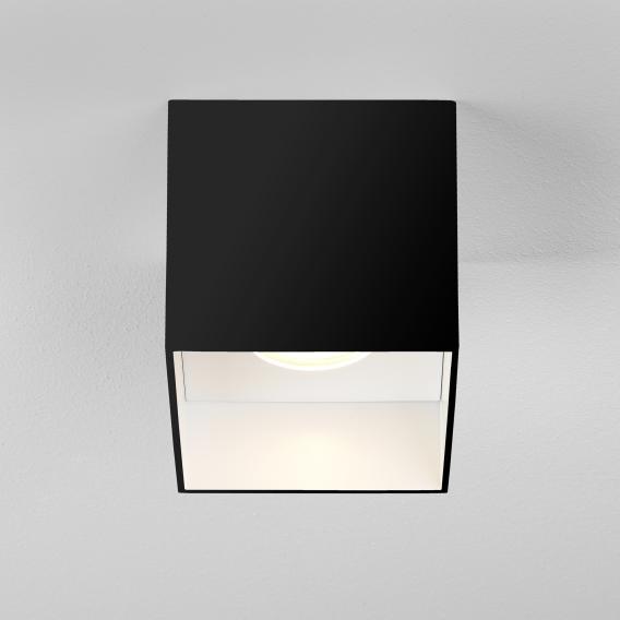 astro Osca Square LED Deckenleuchte
