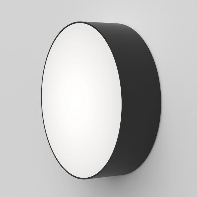 astro Kea Round LED Decken-/Wandleuchte