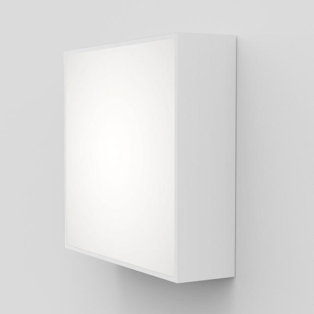 astro Kea Square LED Decken-/Wandleuchte