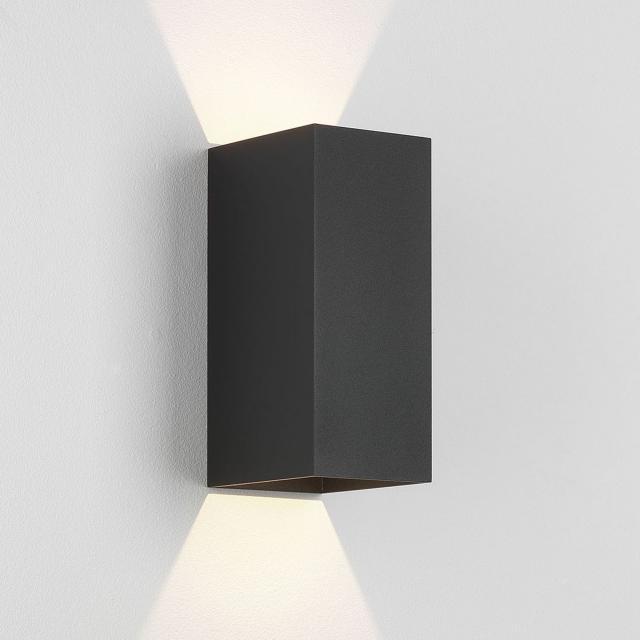 astro Kinzo 210 LED Wandleuchte