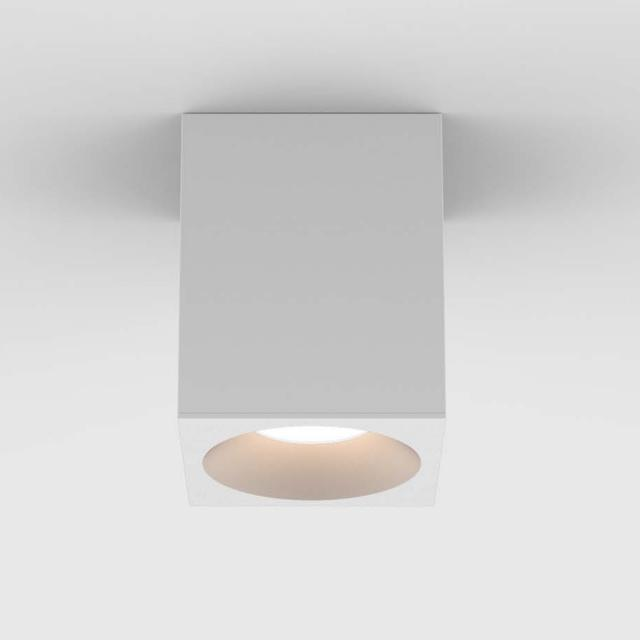 astro Kos Square 100 LED Spot