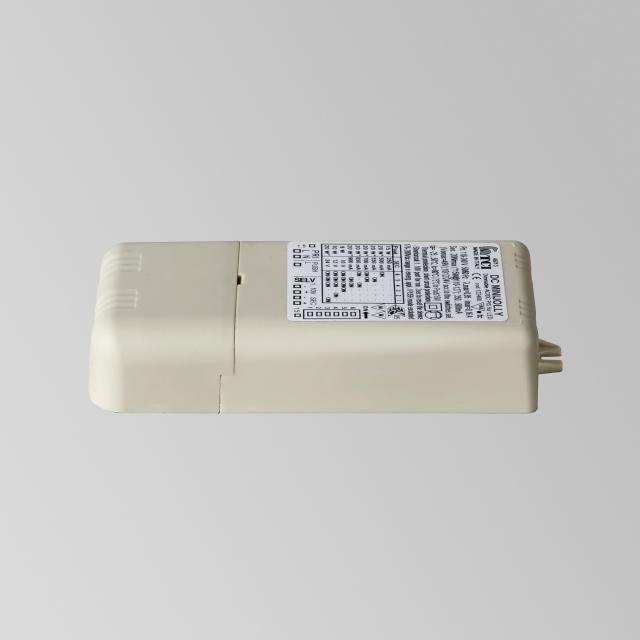 astro LED Treiber, 1-10 V dimmbar