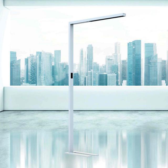 astro Naly Pro Floor LED Stehleuchte mit Dimmer und CCT