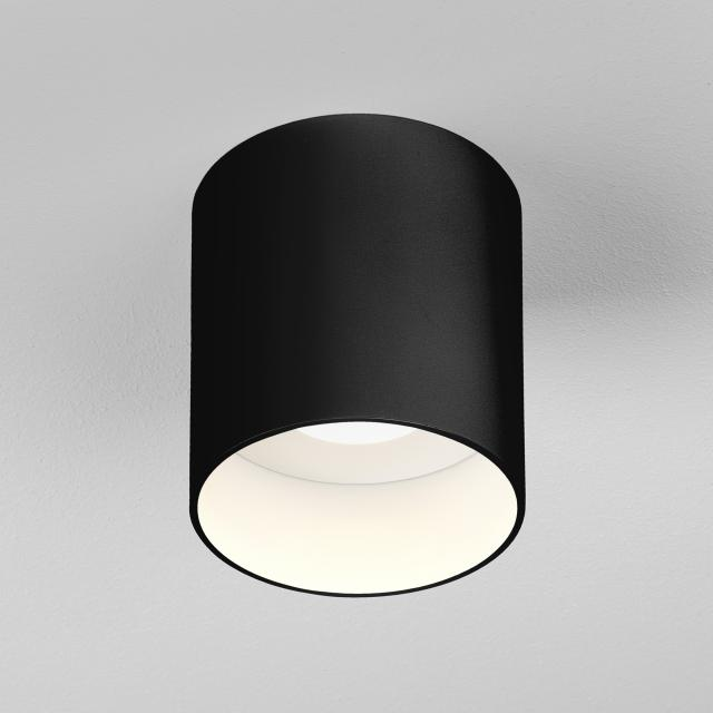 astro Osca Round LED Deckenleuchte