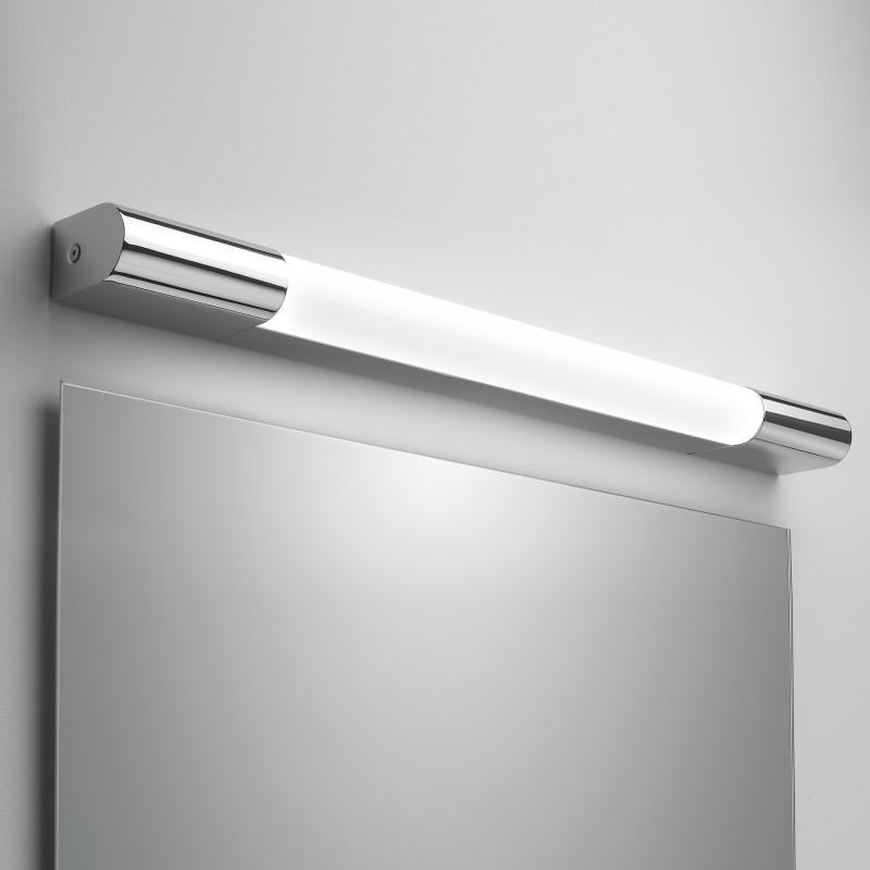 astro illumina palermo wand spiegelleuchte m schalter 1084009 reuter. Black Bedroom Furniture Sets. Home Design Ideas