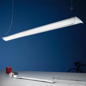 Ingo Maurer Blow Me Up LED Pendelleuchte/Wandleuchte