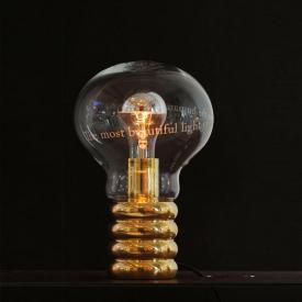 Ingo Maurer Bulb Limited Tischleuchte