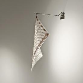 Ingo Maurer Dew Drops Wall LED Wandleuchte mit Dimmer