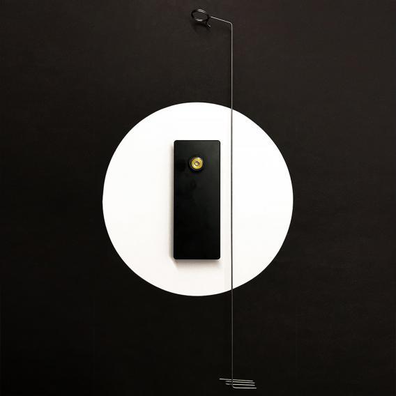 Ingo Maurer Koyoo LED USB Tischleuchte mit Dimmer