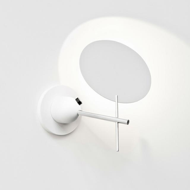 INGO MAURER Orbittu for Plug & Light LED Deckenleuchte
