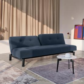 Innovation Ample Cuno Schlafsofa