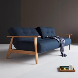 Innovation Ample Frej Schlafsofa