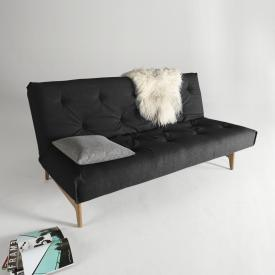 Innovation Aslak Schlafsofa