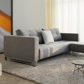 Innovation Cassius Schlafsofa