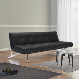 Innovation Clubber Schlafsofa