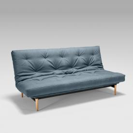 Innovation Colpus Schlafsofa