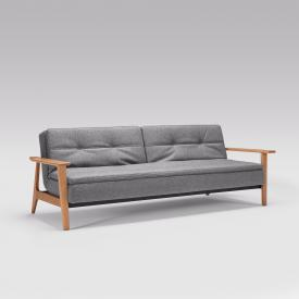 Innovation Dublexo Frej Schlafsofa